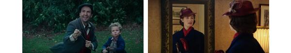 Films : Mes attentes en 2018