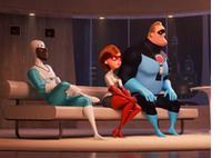 Récapitulatif : Films vus en décembre