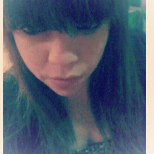 . • ♥ Шωш . ∂яєαмѕ-ριик77 . S K A Y L0VE . C 0 M ♥ • .