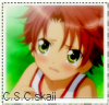 Cutie-Shugo-Chara