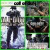 x--call-of-duty--x