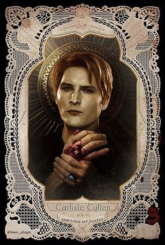 Chacha-Cullen