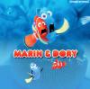 Marin & Dory
