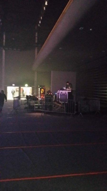 En attendant les concerts !!!