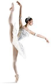 La Danse♥