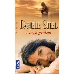 danielle steel : l'ange gardien