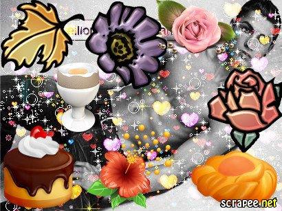 Bon réveillon de nouvel an      Bon réveillon de saint sylvestre