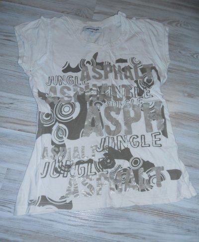 t-shirt jenifer