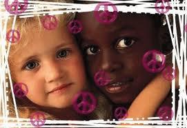*Contre le Racisme *