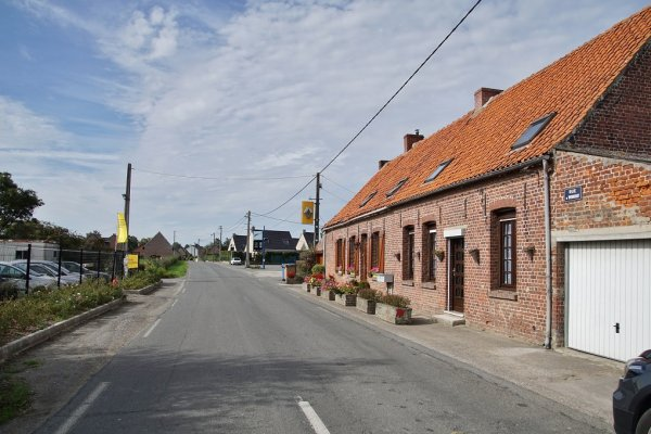 arneke (59285)