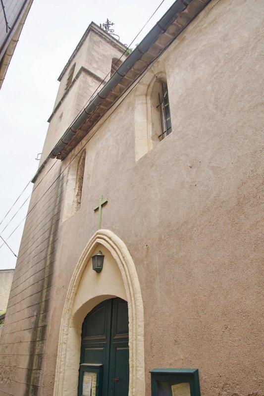 Belarga (34230)