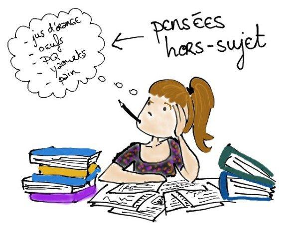 RUBRIQUE AIDE N*1 - Les aides pour réviser votre HDA , orals ou examens ! ♥