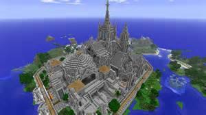 RUBRIQUE JEUX VIDEO 1 - Minecraft ! ♥