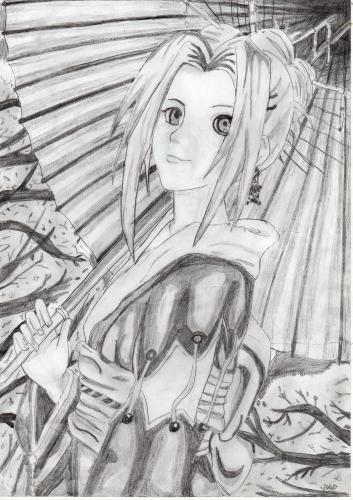 Naruto [#1]