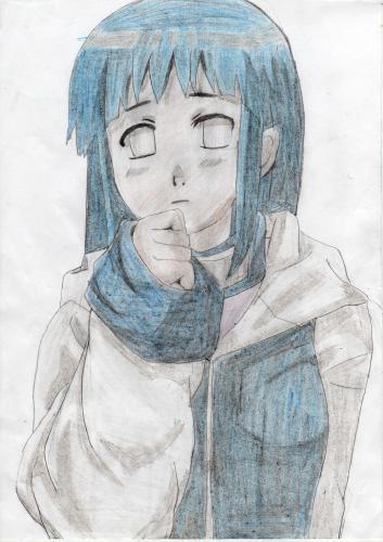 Naruto [#2]