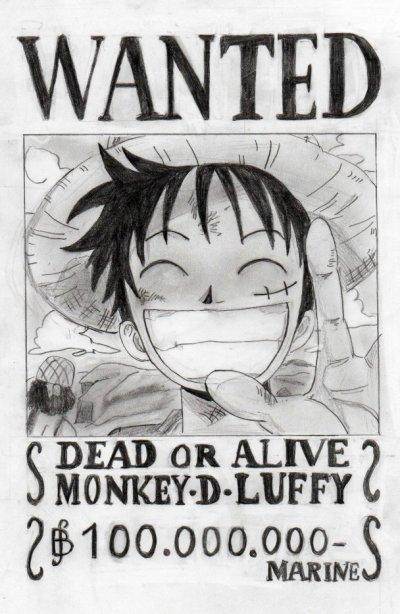 Autres Mangas [#1]