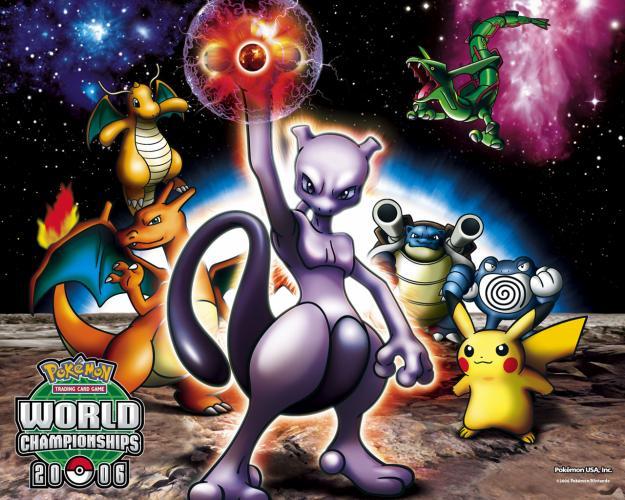 The Lnoirrionl Cave of Pokémon ex niv x and star cards
