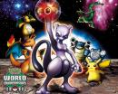 Photo de Lnoirrionl-Pokemon-Life