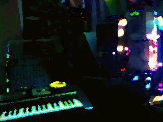 Erykah Badu Remix (2011)
