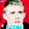 Network-Fletcher