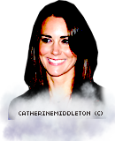 Photo de CatherineMiddleton