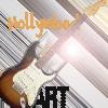 Photo de Hollywood-Art-Rpg