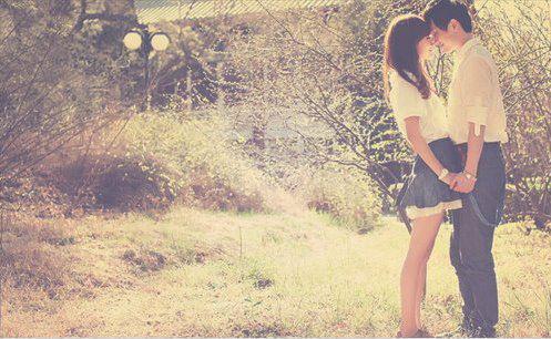 Valentin ; 15.02.2012. ♥ .