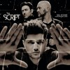 Hall Of Fame - The Script - Will.I.Am