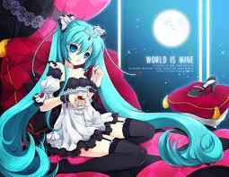 Blog de lolita879