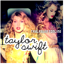 Photo de TaylrSwiftOnline