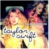 TaylrSwiftOnline