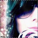 Photo de girls-pink93