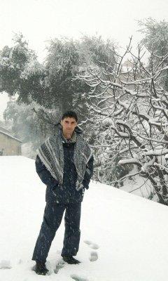 3achoura 2010