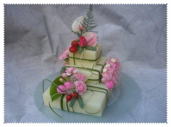 Bon anniversaire Pascale !  et Stuhanne !