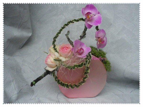 blog de florelly73 florelly73 blog art floral. Black Bedroom Furniture Sets. Home Design Ideas