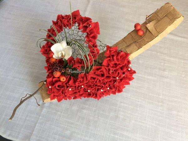 St Valentin 2019