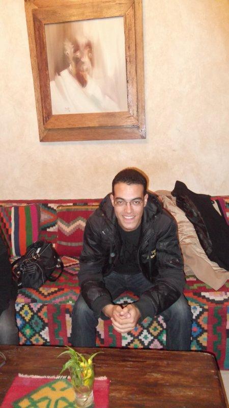 Décembre 2011