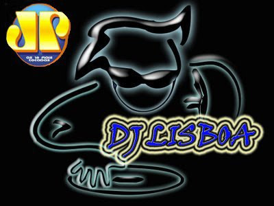 DJ Lisboa