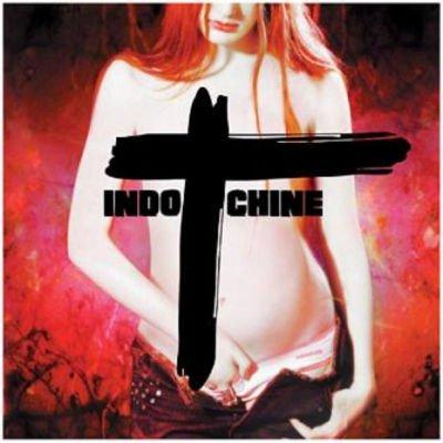 Bienvenido al blog Indochine--fiction!!^^