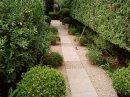 Photo de le-jardinier-du-83