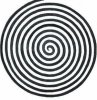 Hallucinations-Acides