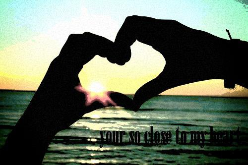 Adore You-Lil rain