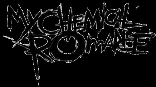 10 bonnes raisons d'écouter My Chemical Romance !