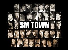 Le Label SM Entertainment
