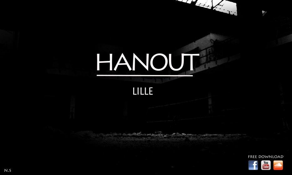 Blog de HANOUTLILLE