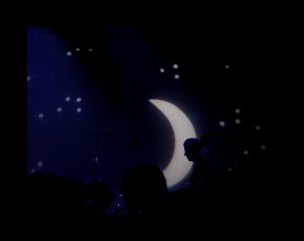 664. Mister Night