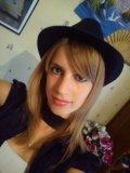Photo de lablondasse511