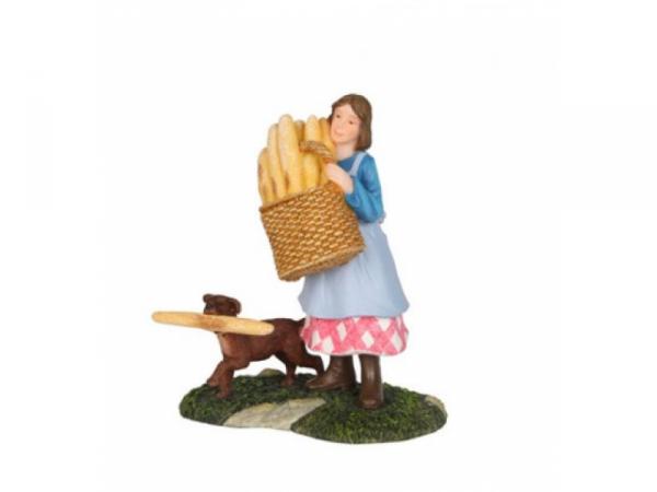 Nouvelle figurine reçu aujourd'hui