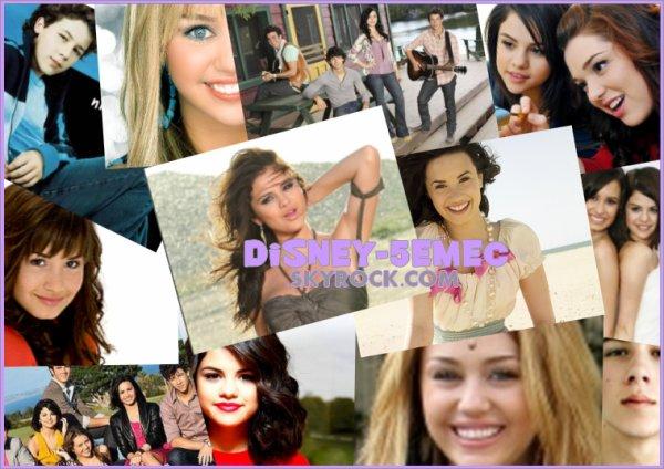 Bienvenue a tous et a toute sur le blog des series & des stars ♥ Blog source Serie TV ♥