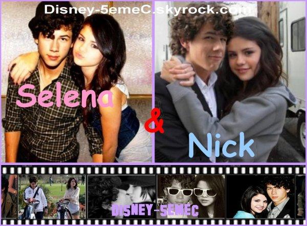 Selena Gomez et Nick Jonas : Ils vont reprendre leurs études dans la même université ?